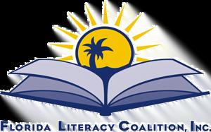 Florida Literacy